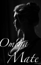 The Omega Mate by BadassMoon