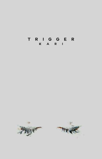 trigger ● twd gif imagines