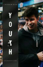 youth ❁ shawn mendes [book²] by loxserious