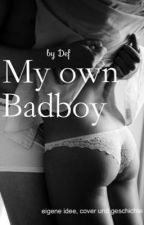 My own Badboy by Def135Szr