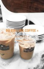 Do You Like Coffee » Evanstan [Sequel to Empty Seat] by Darling_I_Care