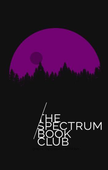 Spectrum Book Club