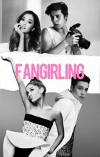 FANGIRLING  by biancalzt