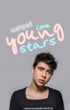 young stars love. (artur sikorski) by mrsikorska