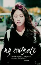 My Soulmate by kwvovw