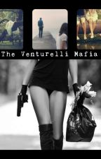 The Venturelli Mafia by JWonderland14
