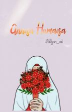 Annisa Humaira (Completed) by AilynNur