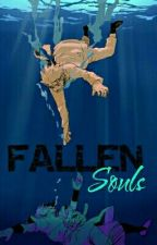 Fallen Souls by NanaRios16