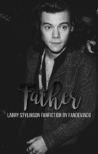 Father - l.s (repost) by fandeviado