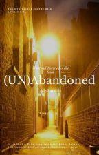 (UN)Abandoned by AllyFaralda