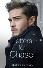 Letters For Chase | Selena Gomez ~ Francisco Lachowski by Labibar
