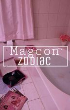 ~Magcon Zodiac~ by sophiableermendes