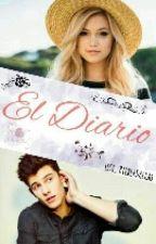 El Diario© || Shawn Mendes by -xisniI