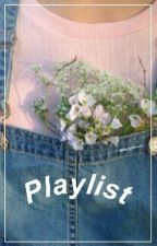 ✨playlist♡ by -aestheticfeels