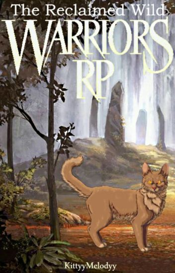 Warrior Cats RP