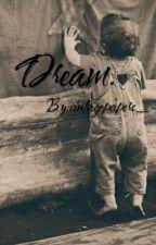 Dream. by vintagepapers_