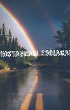 Instagram Zodiacal by Lazy_girl_running