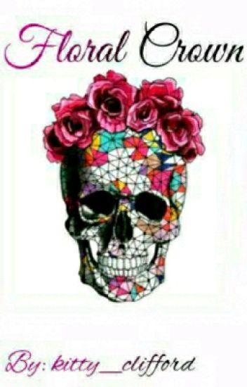 Floral Crown. (Muke) [Adaptada] {MPreg}