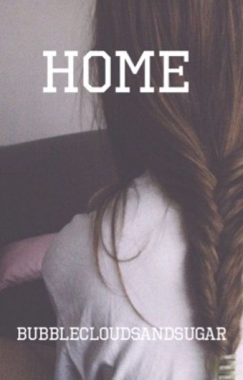 Home (Matt Donovan)