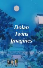 Dolan Twins Imagines by yadaddyeth