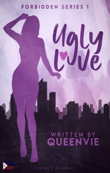 Ugly Love (Forbidden Series1) Completed
