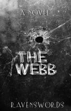 The Webb by mahogany9
