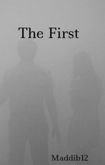 The First ~10K~ (book 1)
