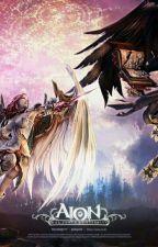 [12 Chòm Sao] ( Thiên Yết - Cự Giải )   Thách Thức Tình Yêu by Ichiraki_Riyu