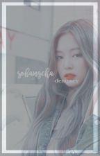⇢ sobangcha by -gymin