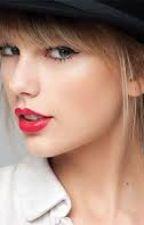 Taylor Swift SONGS with LYRICS by thisisrosda