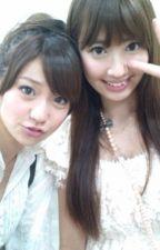 Kojiyuu-Nếu có thể... tớ vẫn muốn yêu cậu-Longfic by mayu_yuki0703