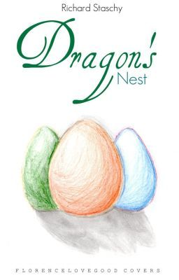 Dragon's Nest [COMPLETED]