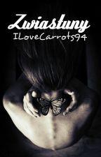Zwiastuny   Zawieszone   by ILoveCarrots94