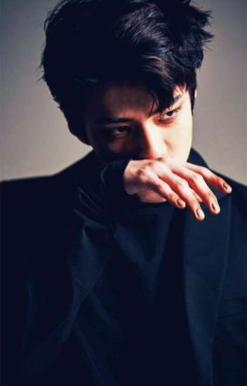 You Can Call Me Monster (Sehun Hayoung Fanfiction)