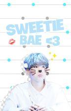Sweetie Bae  by shineonyoongi