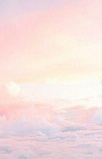 AIR || CARLSON YOUNG [1]