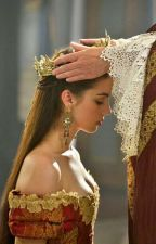 Queen of my heart👑 by iicequeenn
