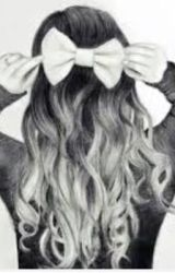 hair hacks by was_here_1