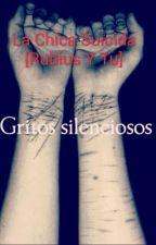 La Chica Suicida [Rubius Y Tu] by adriana_200