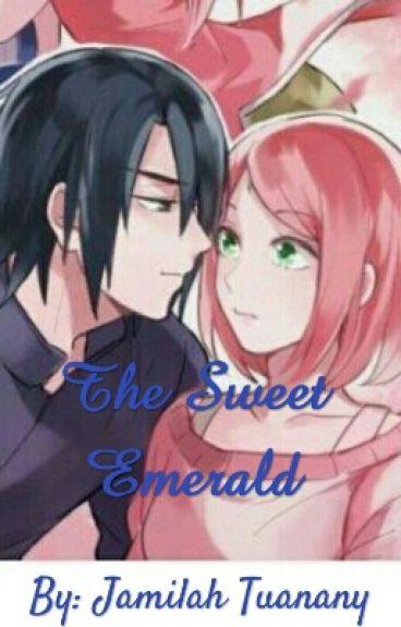 The Sweet Emerald  ♥♥