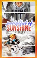 pocketful of sunshine by yesternights