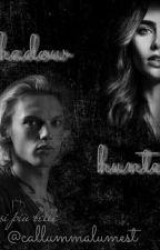 Shadowhunters, le frasi piu belle by callummalumest