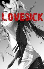 Lovesick by Metato