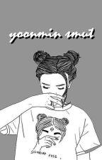 yoonmin smut by _kyung-mi