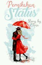 Pernikahan Status by Lanavay