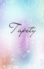 Tapety by szalona1111
