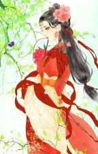 Y Nữ Phương Hoa by tieuquyen28_1