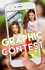 Graphic Contest [Fermé] by GraphicsContest