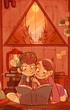 Curiosidades De Gravity Falls by _chaoswriters_
