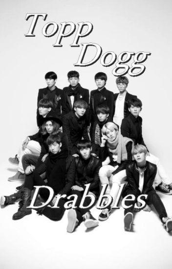 Toppdogg Drabbles
